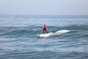 surf holidys hossegor moliets