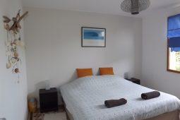 basque room