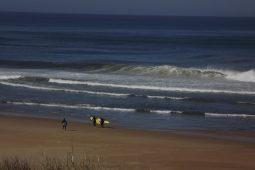 secret spot surf